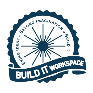 Build It Workspace
