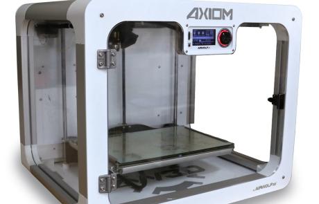 Axiom_3D