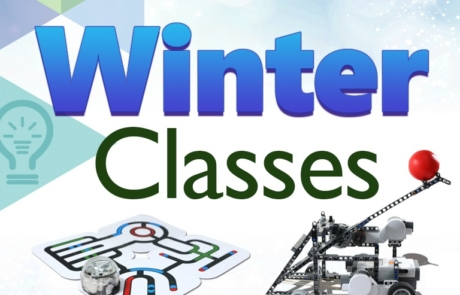 WinterClassIcon crop