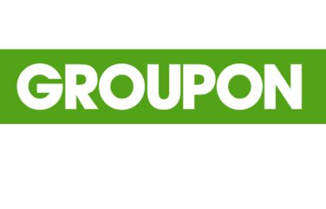 groupon wp