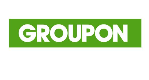 Build It Workspace – Groupon Deals