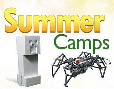 SummerClassesthumbnail (1)