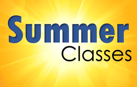 summerclasses cropped