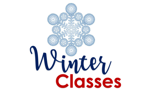 winter classes 1
